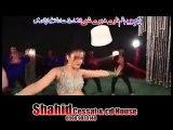 Pashto new Song 2016 Qasam De Zan Ba Da Attock Pa Sind Laho Kama