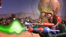 Mars Attacks | OFFICIAL TRAILER [HD]