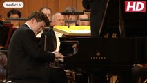 Denis Matsuev - Rhapsody in Blue - George Gershwin