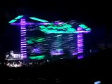 Muse New Born Barcelona 28-10