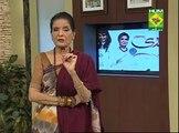 Zubaida apa Wazan Kam Karne Ka Totka weight loss tips