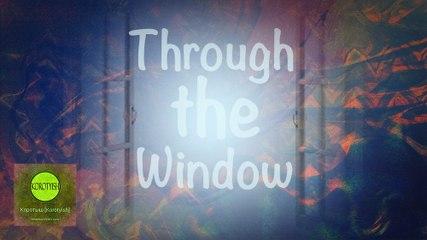 """Through the Window, Short Film (Короткометражный фильм """"Сквозь окно"""") [2016]"""