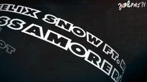 KSHMR & Felix Snow ft. Madi - Touch (Massamore Remix) | EDM /Electro House Trance Dance/ | Music HD | dRpmjmúsica