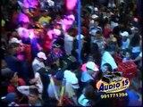 PRODUCCIONES AUDIO 15 Jose Maria P. CHACALON JR MADRE ES UNA SOLA (SAB11/04/15 CALLE 13)