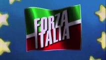 Silvio Berlusconi   In 20 anni 4 colpi di Stato 2   Club Forza Silvio Roma 22 03 2014