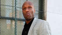 Lamar Odom Drinking During Recovery: Will Khloe Kardashian Re-File Divorce Papers?