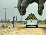 Ford King Kong
