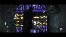Batman Arkham City Xbox 360 PS3 PC