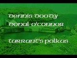 Irish Tradition : Kerry Polkas 1