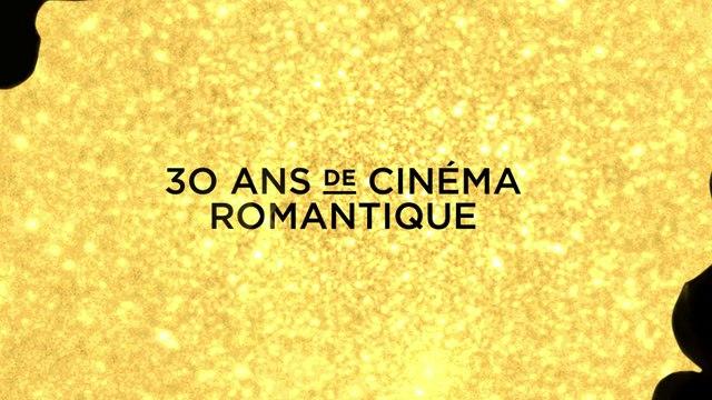 Bande-annonce du 30e Festival du Film de Cabourg