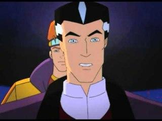 Magician 29.Bölüm - Fanatik Çizgi Film