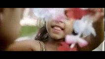 I'll Be Waiting (Kabhi Jo Baadal) Arjun Feat.Arijit Singh - Full Video Song (HD)