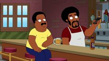 FAMILY GUY | The Most Fun FAMILY GUY Ever! | ANIMATION on FOX