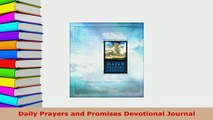 Download The Best of Andrew Murray on Prayer: A Daily
