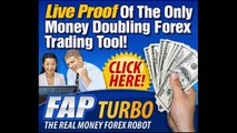 [BEST BUY OFFERS] FAP Turbo 2.0 REVIEW - FapTurbo.com - Fap Turbo DOWNLOAD - Fap Turbo FOREX