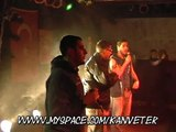 anatolia  Hip Hop Jam 2007  17 11 2007 Luise(by kan ve ter) 3