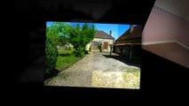 Vente Maison ancienne, Ligny-le-châtel (89), 100 000€