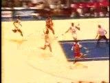 2003 NBA Michael Jordan Top 10 Dunks
