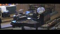 Sonate pour Deux Pianos, mmt 2