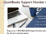 1 855 806 6643 Quickbooks Technical Support Phone Number USA
