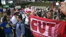 Brasile a rischio caos istituzionale. Scontro tra i rami del Parlamento su impeachment Dilma Rousseff