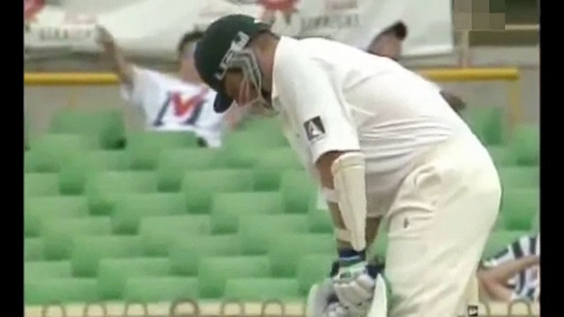 Worst over in Cricket N N N N N N N N N 9 No Balls in One Over Worst Bowling - YouTube
