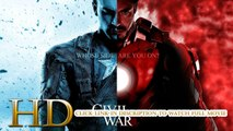 regarder Captain America: Civil War en français VF regarder Captain America: Civil War gratuit en streaming