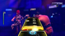 """""""The Hell Song - Sum 41"""" X Pro Drums, 98% [Rock Band 3 Custom]"""