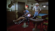 The Dukes of Hazzard S2E06 The Ghost of General Lee Clip 12