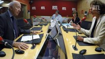 """Affaire Baupin : """"Il n'y a aucune tolérance à avoir"""", affirme Marisol Touraine"""