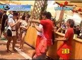 Almería Noticias Canal 28 - Noticias destacadas agosto 2010 en Almería. Vídeo 6 de 6
