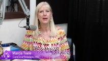 Caregiver Solutions - Live Stream (44)