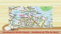 Download  Auckland  North Island  Auckland et lÎle du Nord Ebook Online