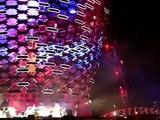 Concerto U2 NICE 15/07/2009 - 360° TOUR - Parte 2/2