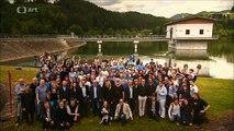 Institut tvůrčí fotografie 2015,  výročí 25. let ITF FPF SU,  DU Opava, zdroj archiv čt