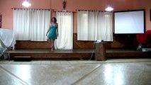 danza cristiana,pasos danza,rutina danza,dance lessons,dance routine,patrones danza,44