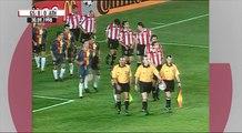 Nostalji Maçlar   Galatasaray 2-1 Athletic Bilbao 30-09-1998
