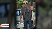 Angry Ranbir Kapoor Snatches Photojourno's Phone, Makes Him Wait Outside for 4 Long Hours
