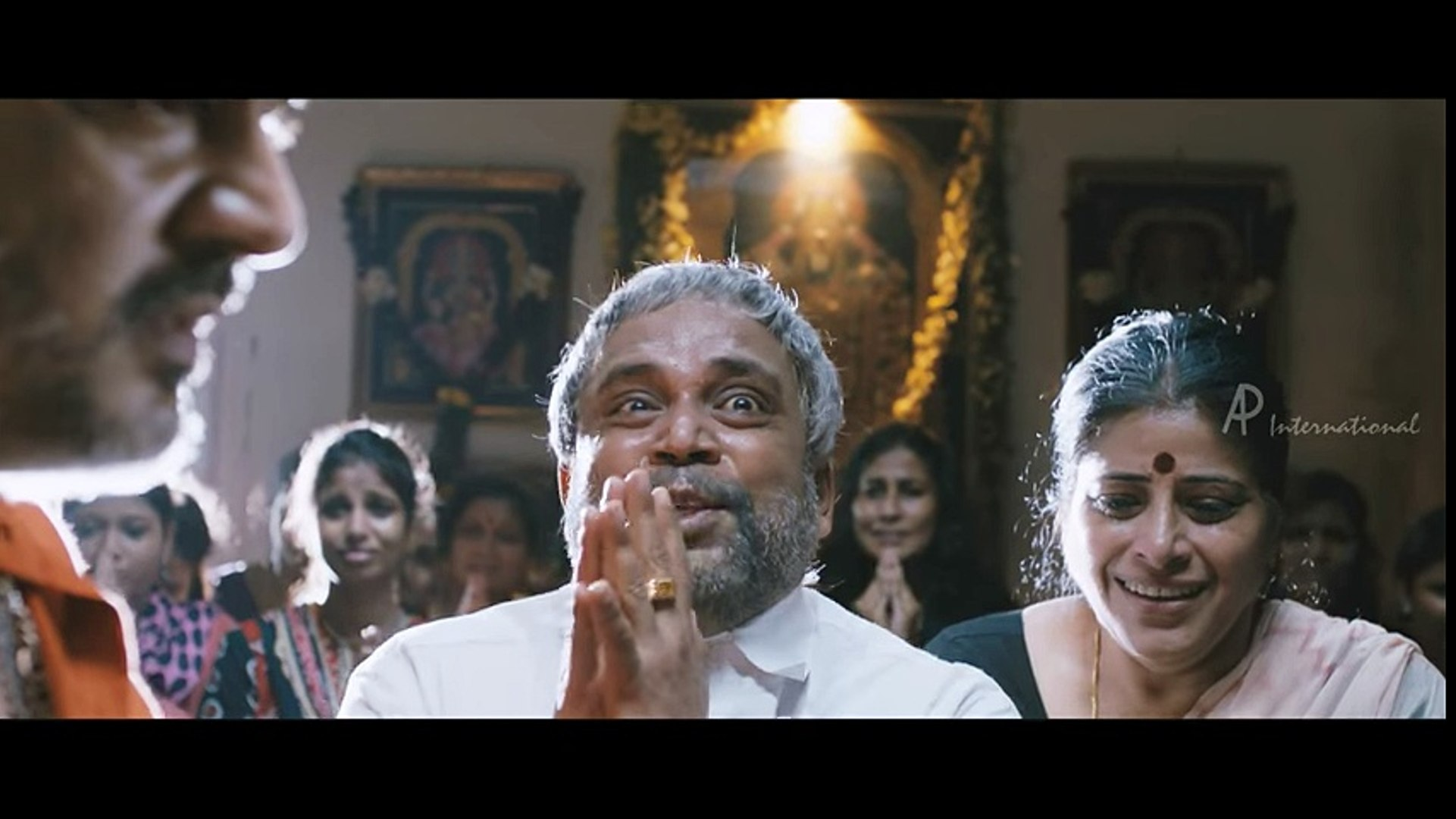Image result for vedhalam sudha