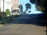 godoy roller 2 - Curitiba