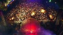 Solomun - Live @ Tomorrowland Brasil, 2016 Diynamic Stage [23.04.2016] (Tech House, Deep Techno) (Teaser)