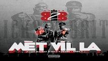 2BB Ft. Ux - Nou Pap Kapab (Hip Hop Kreol)