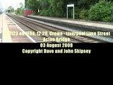 350123 on 1F04, 12:29, Crewe - Liverpool Lime Street