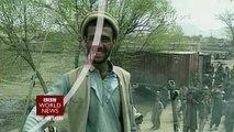 This Week In History: 25 April - 1 May - BBC News
