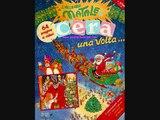 C'era una volta Natale '85 - Una canzone per Gobbolino (2-17)