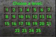 assembler2 (assembler 2 level 21-25)