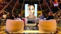 Laure Manaudou : coup de gueule contre Booba sur Instagram, ses photos nues refont surface (vidéo)