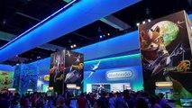 Can Zelda Wii U, NX Carry Nintendo at E3?