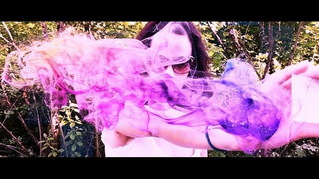 BASH 1P-LSD (Promo) - One Phantastic Day - www.1plsd.de (ger) | www.1plsd.to (eng)