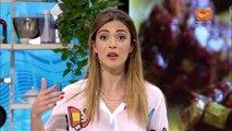 Ne Shtepine Tone, 10 Maj 2016, Pjesa 1 - Top Channel Albania - Entertainment Show